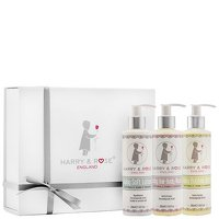 baby-gift-set-by-harry-rose-baby-gift-box