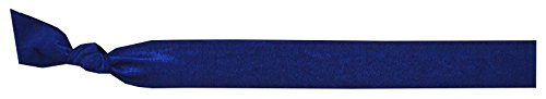 EMI JAY Headband Large Blitzen Blue