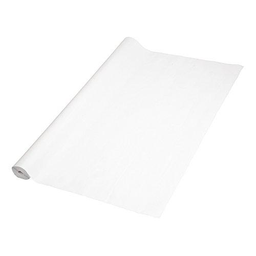 katrin-cc594-banquet-roll-white