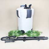 Best Canister Filters - Sunsun HW-303B Aquarium Canister Filter Review