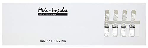 Medi-Impulse® THL 10 Instant Firming Ampullen 10 x 2ml | Straffungsampulle | Faltenreduktion |...