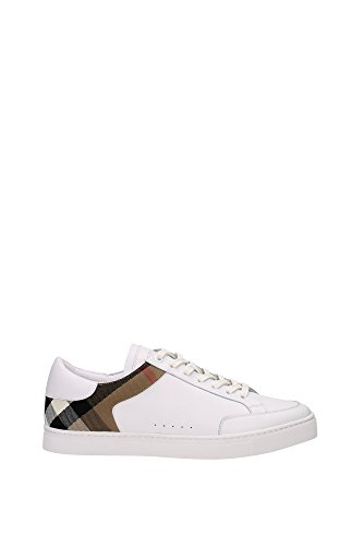 sneakers-burberry-men-leather-white-and-check-burberry-4004669-white-6uk
