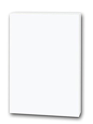 Weiß Foam Board 20x 3010Blatt