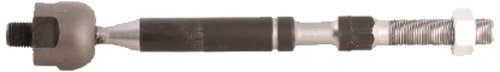 Japanparts Rd-254 Biellette Axe Joint