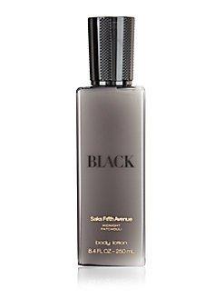 saks-fifth-5th-avenue-black-midnight-patchouli-bath-body-shower-wash-84-oz-1-single-bottle-by-saks-f