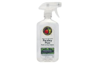 earth-friendly-products-parsley-plus-surface-cleaner-500ml