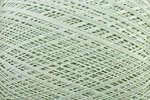 Häkelgarn 100 Gramm Baumwolle-Filet-Garn häkeln -
