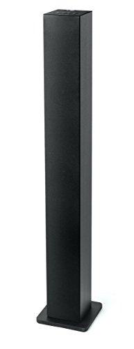 Muse M-1150BT Sistema Home Audio