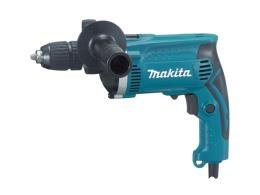 MAKITA HP1631 Taladro 13 mm710 W