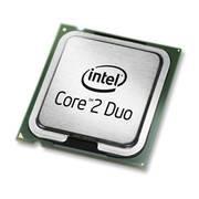 intel-intel-processeur-mobile-1-x-intel-core-2-duo-p8800-266-ghz-1066-mhz-socket-p-micro-fcpga-478-b