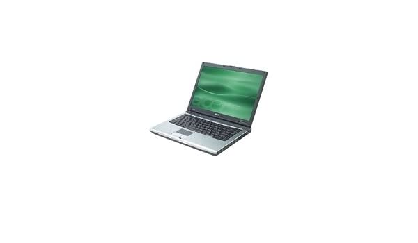 ACER TRAVELMATE 3212WXMI DRIVERS DOWNLOAD