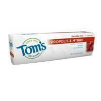 propolis-myrrh-fluoride-free-toothpaste-cinnamint-55-oz-pack-of-3-by-toms-of-maine