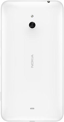 Nokia Lumia 1320 - 2