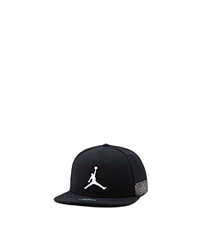 Jumpman air jordan cap the best Amazon price in SaveMoney.es 809f5a6ee95a