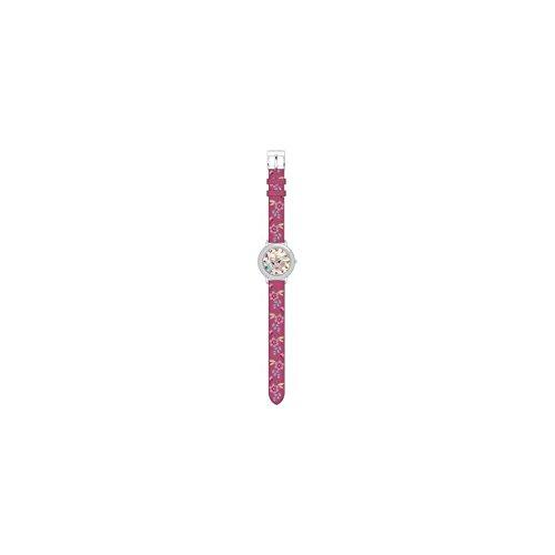 Frozen - Reloj pulsera (Arditex WD9406)
