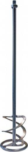 Preisvergleich Produktbild Eibenstock Wendelrührer WG160/M 14 Rechtsgewendelt