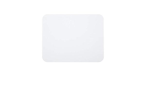 5Five Tapis DIATOMITE 35X45CM Blanc