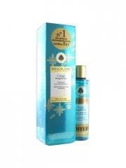 sanoflore-creme-magnifica-anti-imperfections-moisturiser-40ml-free-aqua-magnifica-50ml