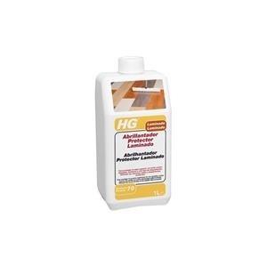 hg-136100130-poliermittel-schutzmittel-fur-laminatboden