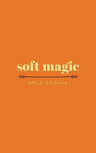 soft magic