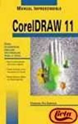 Corelddraw 11 Manual Imprescindible