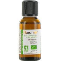 florame-he-30-ml-arancione-dolce-invio-rapid-e-curata-prodotti-bio-agree-per-ab-prezzo-per-unita