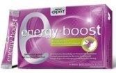 Energy-boost (energy-boost Orthoexpert Direktgranulat, 56x3.8 g Direktgranulat)
