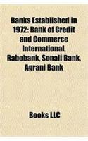 banks-established-in-1972-bank-of-credit-and-commerce-international-rabobank-sonali-bank-agrani-bank