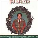12 Songs of Christmas by Jim Reeves (Jim Reeves Christmas)