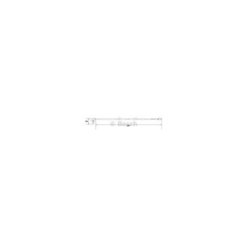 BOSCH-0-265-007-666-Sensore-N-giri-ruota