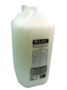5-litre-wahl-showman-oatmeal-essence-shampoo-dog-horse-grooming