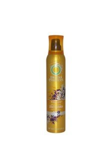 herbal-essence-body-envy-mousse-volumizing-with-white-nectarine-200-ml