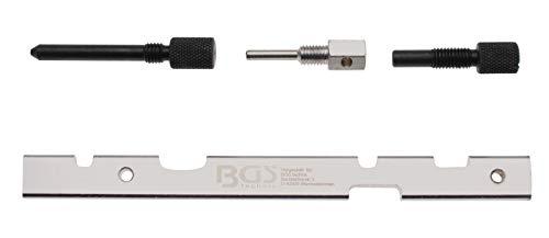 BGS 8215 Motor-Einstell-Werkzeugsatz für Ford, 3-tlg.