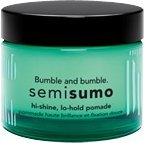 Best Bumble And Bumble Hair Cremes - Bumble and bumble Styling Semisumo 50ml Review