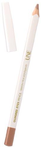 UNE Glimmer Eyes Eyeliner Pencil - G07 -