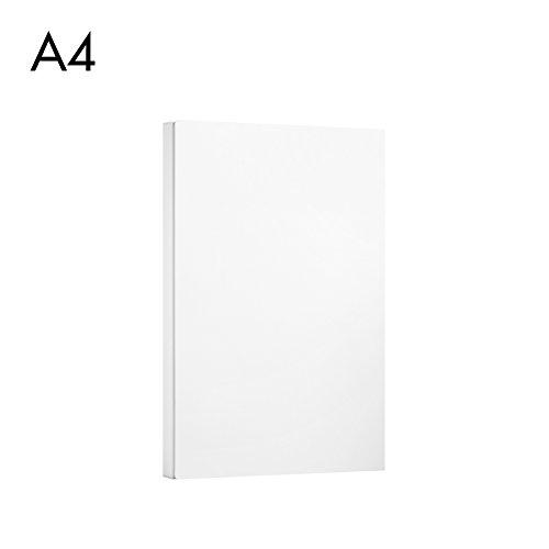 btjc tragbar Dokumentenfach A4einfach Business Custom Archiv zugeben Kartusche Kunststoff...