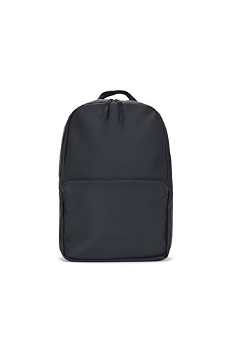 Bolsa De Campo Rains One Size Black