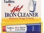 reiniger-fur-heisse-bugeleisen-faultless-hot-iron-cleaner
