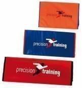 Precision - Trainings Hürden Plyometrisch Fußball Training Hürden Set 3 Stück - 12 Zoll -
