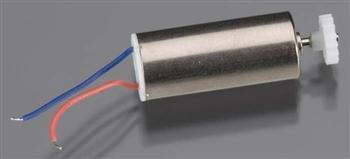 helimax-tail-rotor-motor-w-pinion-novus-fp