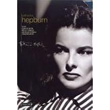 Pack Katharine Hepburn 2