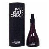 Price comparison product image Paul Smith London Cologne by Paul Smith 30 ml Eau De Toilette for Men