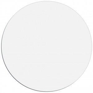 BROTECT AirGlass Premium Glasfolie passgenau für Casio WSD-F20, Extrahart, Ultraleicht, Glas Schutzfolie
