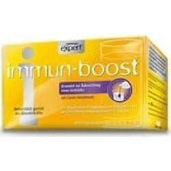 Immun-boost, 28 Portionsbeutel Granulat
