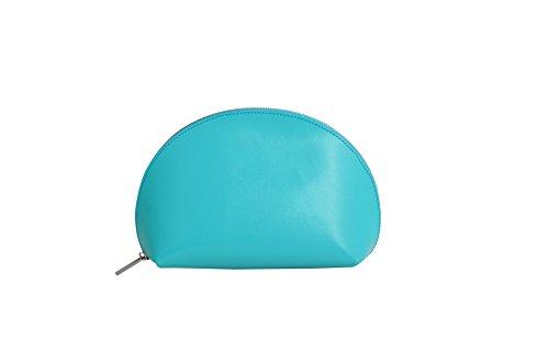 paperthinks-ordinateurs-portables-cosmetique-pouch-turquoise-pt05361