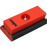 MINI SANDING BLOCK 24435 By ROLSON TOOLS