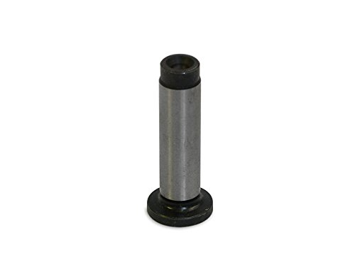 mortero-olla-para-awo-de-rutas-pieza-15-609-mm-largo