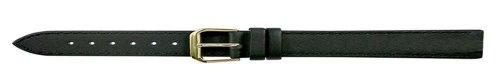 apollo-11101-lg10b-bracelet-cuir-pour-montre-femme