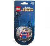 LEGO – Figur SUPERMAN Magnet