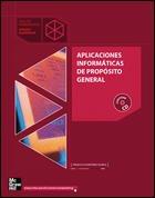 Aplicaciones informáticas de próposito general comercio y marketing